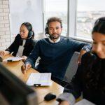 Outsourcing IT czy i kiedy jest potrzebna?